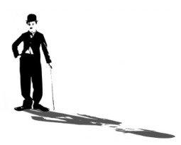 Películas esenciales de Charles Chaplin
