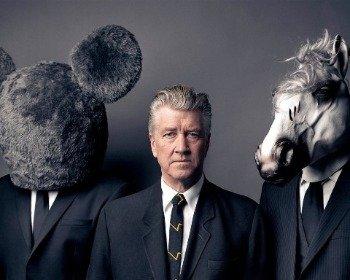 10 películas esenciales de David Lynch