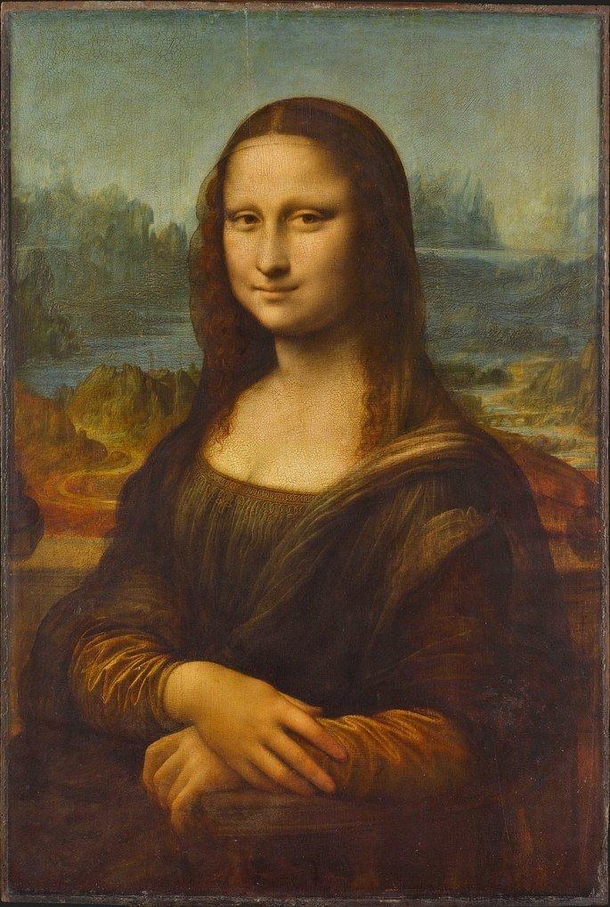 pinturas del renacimiento