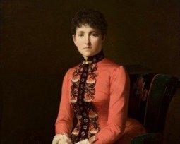 Ana Karenina de León Tolstói