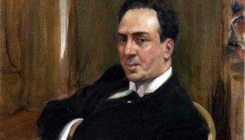 Antonio Machado: 21 poemas comentados