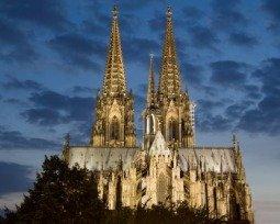Arte gótico: características y principales obras
