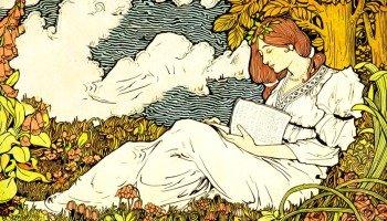 30 autores del romanticismo