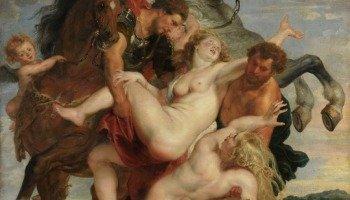 Barroco: contexto, características, géneros y representantes