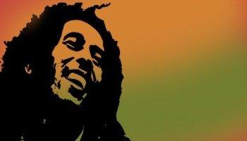 10 canciones claves de Bob Marley