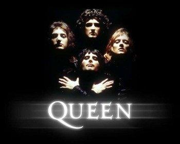 Canción Bohemian Rhapsody de Queen