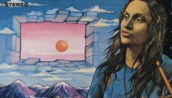 Canción Gracias a la vida de Violeta Parra