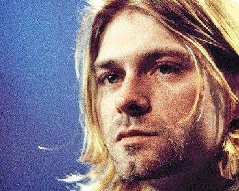 Canción Smells Like Teen Spirit de Nirvana