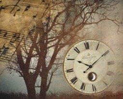 15 canciones hispanoamericanas al desamor, la espera y el adiós