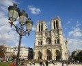 Catedral Notre Dame de París