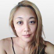 Caterina Chen
