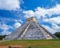 Chichén Itzá: la ciudad y sus monumentos