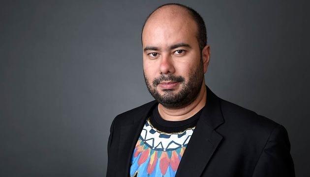 Ciro Guerra Director