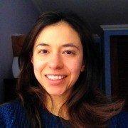 Claudia Gómez Molina