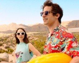 26 comedias románticas que (quizá) no has visto: lo mejor de 2019-2021