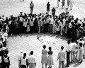 Crónica de una muerte anunciada, de Gabriel García Márquez