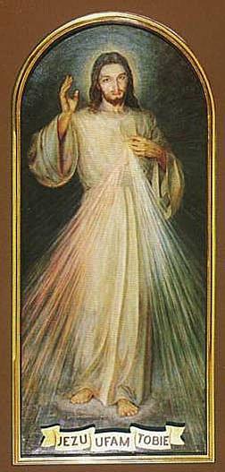 divina misericordia 2