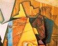 Cubismo: historia, características y artistas más importantes