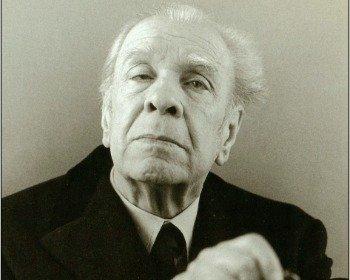 Cuento El Aleph de Jorge Luis Borges