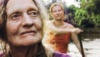 23 documentales interesantes que no te puedes perder