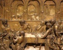 Donatello: 10 obras maestras para conocer al escultor renacentista