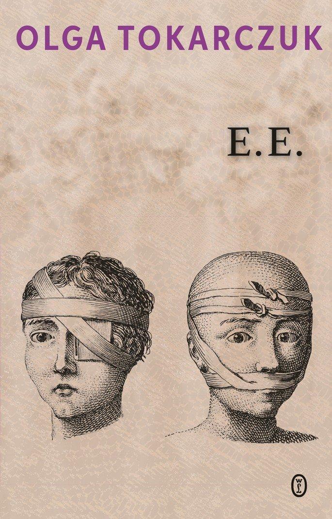 E.E libro