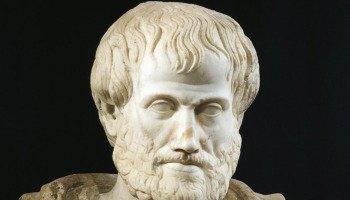 Ética de Aristóteles