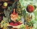 15 obras claves de Frida Kahlo