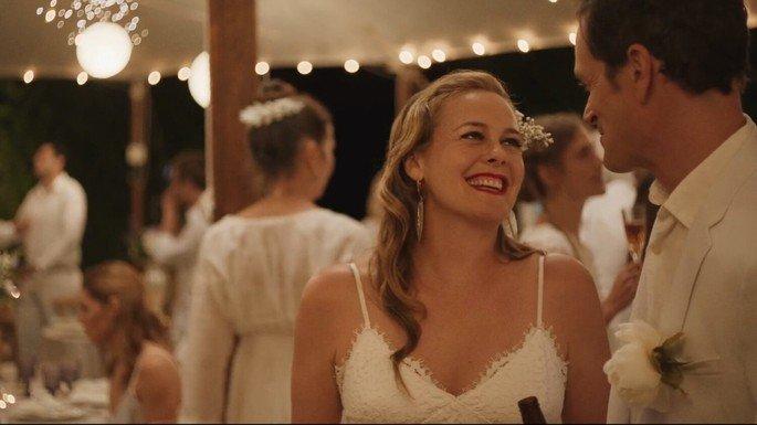 Fotograma de la película la hermana del novio