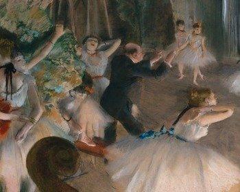 Impresionismo: características, obras y artistas más importantes