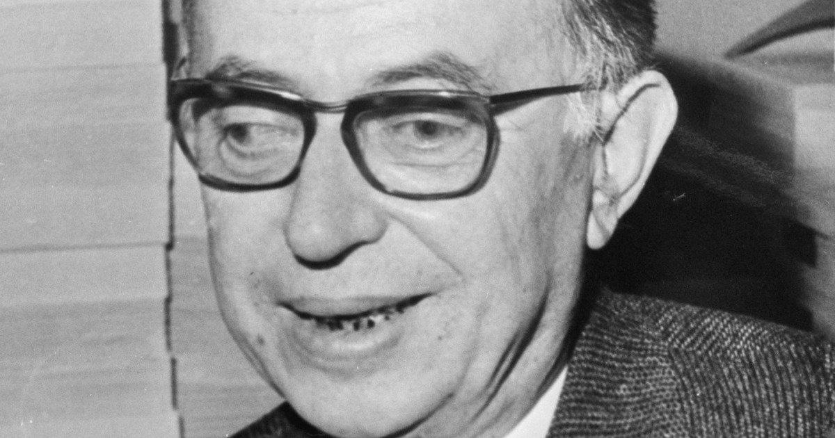 Jean Paul Sartre 7 Obras Esenciales Para Conocer Al