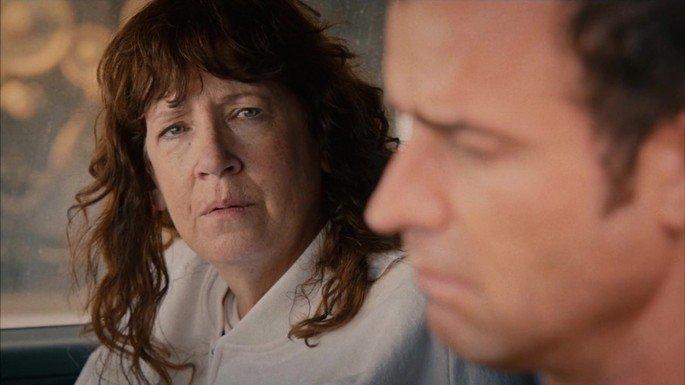 Imagen de Kevin y el fantasma de Patti