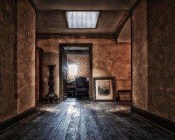 Libro La casa de los espíritus de Isabel Allende