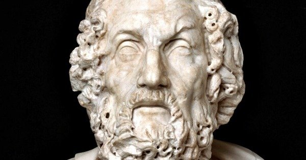 La odisea de Homero: resumen, análisis y personajes de