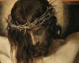 La pasión de Cristo en el arte: obras y significados
