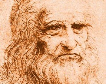 Leonardo da Vinci: 11 obras fundamentales