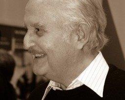 Libro Aura de Carlos Fuentes