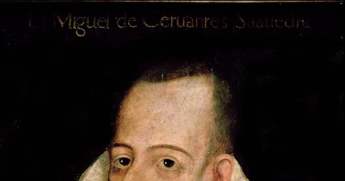 Don Quijote de la Mancha de Miguel de Cervantes: resumen