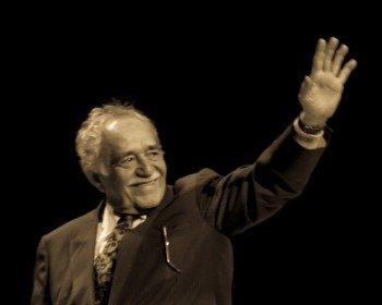 Libro El coronel no tiene quien le escriba de Gabriel García Márquez