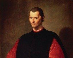 Libro El príncipe de Nicolás Maquiavelo