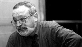 Libro Ética para Amador de Fernando Savater