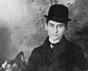 Libro La metamorfosis de Franz Kafka