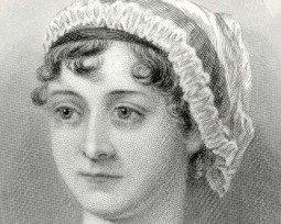 Libro Orgullo y prejuicio de Jane Austen