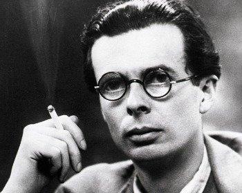 Libro Un mundo feliz de Aldous Huxley
