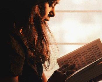 35 libros para adolescentes que no podrán dejar de leer