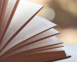 38 libros imprescindibles para leer en tu vida