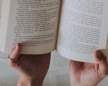 22 libros recomendados imperdibles (novedades de 2021)