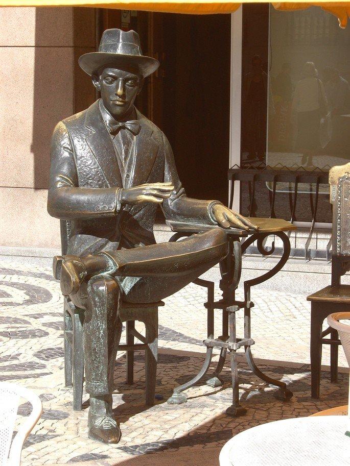 LisboaPessoa