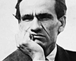 César Vallejo 8 Poemas Geniales Analizados E Interpretados
