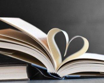 Los 34 mejores poemas de amor de todos los tiempos
